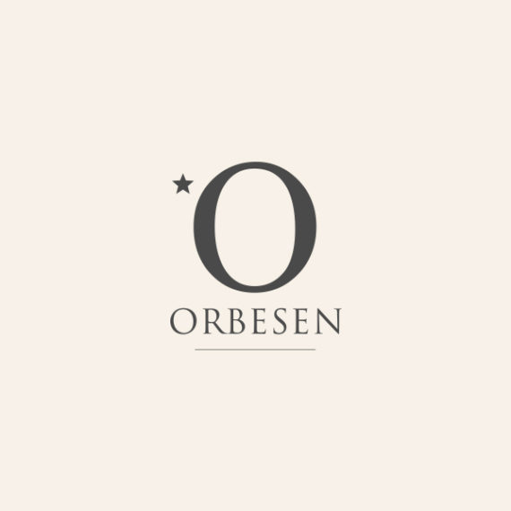 orbesen-featured